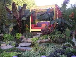 Backyard Hill Landscaping Ideas Landscaping Ideas To Beautify Your Houston Property A123