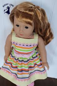 design clothes etsy doll dress design challenge get this free 18 doll clothes pattern