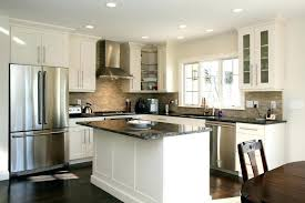 kitchen island plan kitchen island plan istanbulby me