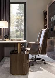 top office top office 17 lovely pics of top office lattes meuble gautier bureau