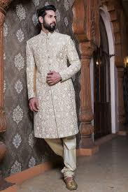 indian wedding groom best 25 sherwani ideas on indian groom sherwani