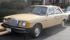 mercedes benz w114 115 w123 u0026 w124 e class car guy u0027s paradise