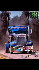used kenworth semi trucks 1044 best 18 wheelers images on pinterest peterbilt rigs and