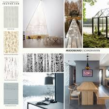 designer wallpaper ideas scandinavian feathr