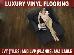 vinyl flooring vinyl flooring brands