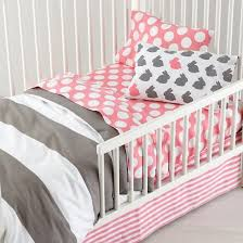 Kid Bedding Sets For Girls by 172 Best Kids Room Images On Pinterest Patchwork Quilting