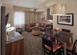 best western premier ivy inn u0026 suites cody wyoming