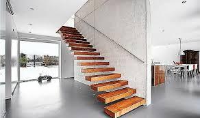 architektur und wohnen tag der architektur wohnen vielfältig inszeniert