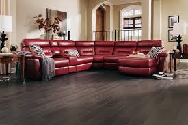 Rustic Maple Laminate Flooring Gray Matters 2015 Fall Flooring Trends