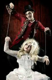 circus puppets 107 best puppet on a string images on puppet circus