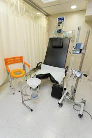 hong kong baptist hospital