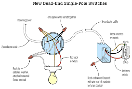 wiring diagrams 3 way switch three switches one light wire in