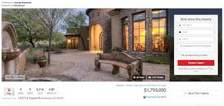 home design 3d create your home simply and quickly step inside your dream home virtually without leaving your couch