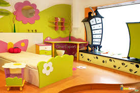 Cartoon Bunk Bed by Different Types Of Bunk Beds For Kids Ward Log Homes