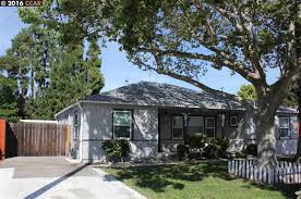 1818 venice dr concord ca 94519 joanne weil heald
