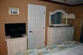 Bedroom Dresser Tv Stand Tv Stands For Bedroom Dressers Bedroom Stand Dresser Bedroom