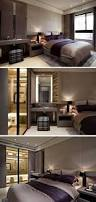 best 25 elegant bedroom design ideas on pinterest modern