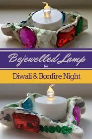93 best diwali images on pinterest diwali craft diwali