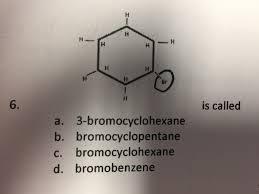 chemistry archive february 14 2017 chegg com