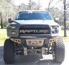 Ford Raptor Modified - ford raptor