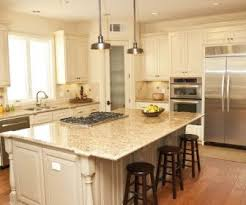 kitchen island extractor kitchen fan tag kitchen island range vent large ideas extractor
