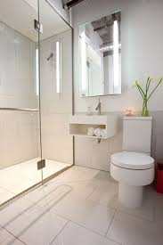 small bathroom ideas modern best 10 modern small bathrooms ideas on small intended