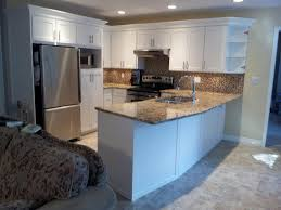 cabinet refacing vancouver surrey langley white rock