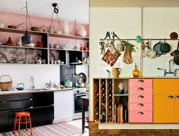 Bohemian Kitchen Design Kitchen Bohemian Kitchen 021 Bohemian Kitchen Decor Ideas