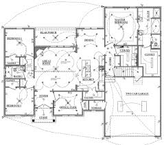 electrical plan new build electrical plan floor alternatives fireplace