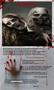 454 best zombie party images on pinterest halloween ideas