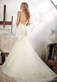 Pronuptia Wedding Dresses Maeve Wedding Dress Style 8107 Morilee