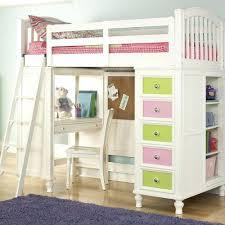 savannah storage loft bed with desk white and pink savannah storage loft bed with desk espresso dhi savannah storage