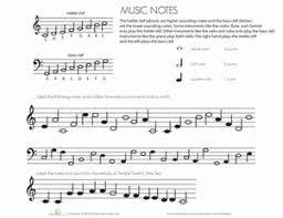 3rd grade the arts worksheets u0026 free printables education com