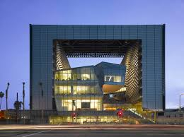 architecture creative architectural photographers los angeles