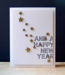 78 best new years cards images on