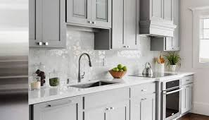 gray kitchen ideas best 25 gray kitchens ideas only on grey cabinets