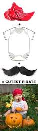 Toddler Boy Halloween T Shirts Best 25 Pirate Costume For Boys Ideas Only On Pinterest Pirate