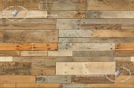 reclaimed wood wall paneling texture seamless 19551