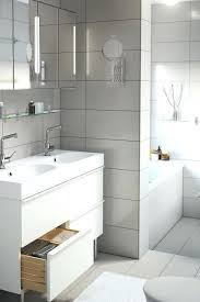small bathroom ideas ikea bathroom design ikeabeautiful small bathroom ideas ikea bathroom