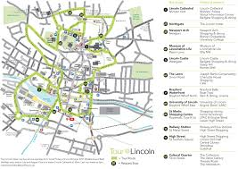 lincoln city map image gallery lincoln city map