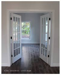 internal glass doors white interior modern white interior french doors ideas interior