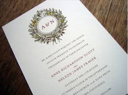 Paper Invitations The 25 Best Free Printable Wedding Invitations Ideas On Pinterest