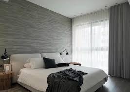 apartment ideas asian classic design interior roohome