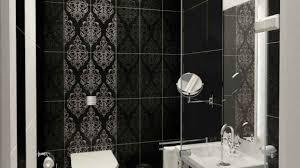 bathroom tile ideas bathroom remodeling ideas tiles shower tile