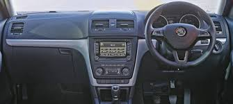nissan qashqai interior dimensions skoda yeti and outdoor sizes and dimensions guide carwow