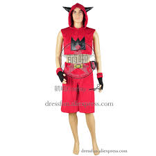 team rocket halloween costume compare prices on halloween pokemon costumes online shopping buy