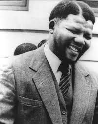 the day nelson mandela walked out of prison wlrn