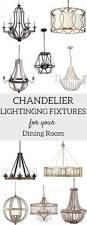 Chandelier Lights For Dining Room Chandelier Lighting Fixtures For Your Dining Room U2022 A Brick Home