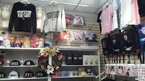 photo album store pink ii kpop album and merchandise store k pop amino