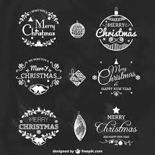 christmas vector black and white learntoride co